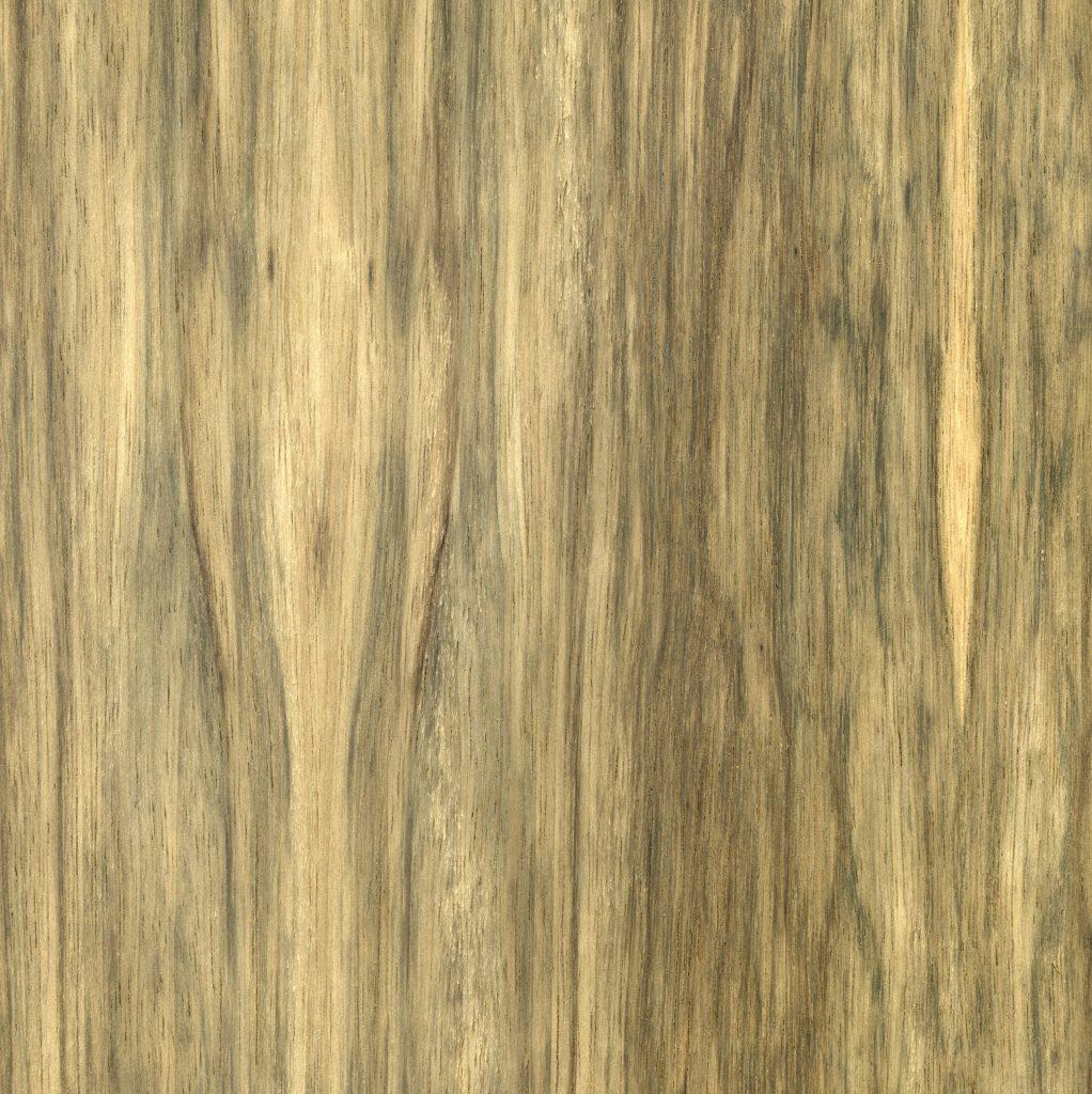 Black Frake wood