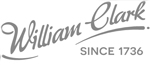 William clark logo