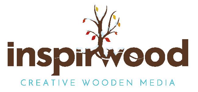 Inspirwood