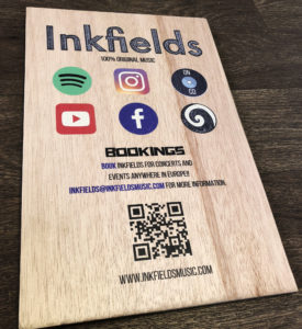 Inkfields sign 2