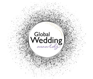Globalweddingaward