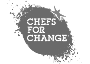 Chefs-for-change-logo