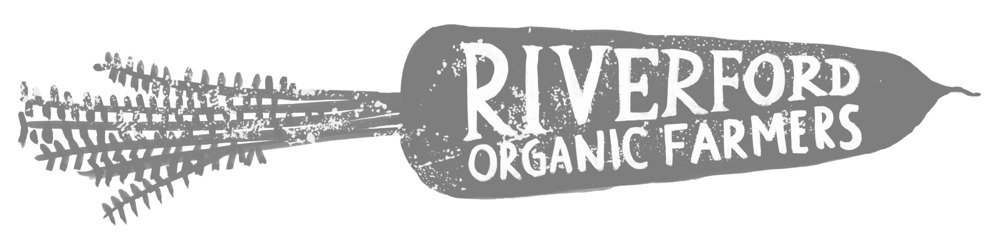 Riverford_Logo_blackt