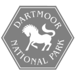 dartmoor-national-park-logo
