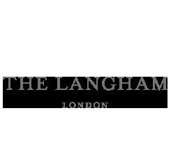 langham_logo