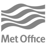 met_office_logo