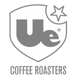 ue-coffee-roasters