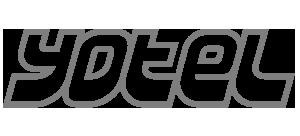 yotel_logo